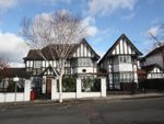 Thumbnail to rent in Western Avenue, London
