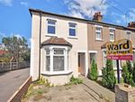 Thumbnail for sale in Hawley Road, Dartford, Kent