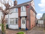Thumbnail for sale in Greenhill Drive, Bramley