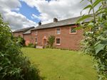 Thumbnail to rent in Long Marton, Appleby-In-Westmorland