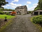 Thumbnail for sale in Ynysymond Road, Glais, Swansea