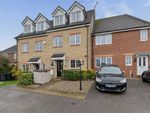Thumbnail for sale in Guernsey Way, Ashford, Kent