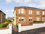 Thumbnail for sale in Hutcheson Drive, Largs, North Ayrshire, Scotland
