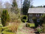 Thumbnail for sale in Fairy Glen, 4 The Kennels, Grizedale, Hawkshead