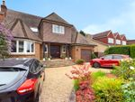 Thumbnail for sale in Ouseley Road, Wraysbury, Berkshire