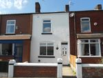 Thumbnail to rent in Walkden Rd, Walkden