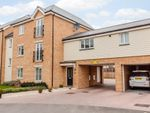 Thumbnail for sale in Warwick Crescent, Basildon, Essex