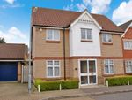 Thumbnail for sale in Lodge Farm Drive, Old Catton, Norwich