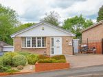 Thumbnail for sale in Stableford Close, Crabbs Cross, Redditch