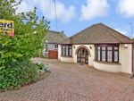 Thumbnail for sale in Snodhurst Avenue, Walderslade, Chatham, Kent