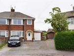 Thumbnail for sale in Meadowcroft Avenue, Catterall, Preston