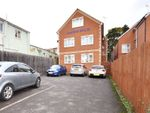 Thumbnail to rent in Alwood House, Reading Road South, Fleet