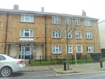 Thumbnail for sale in Newcomen Road, Portsmouth