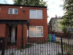 Thumbnail to rent in Grove Street, Rochdale Centre, Rochdale