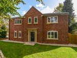 Thumbnail to rent in The Limes, Bramcote