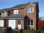 Thumbnail to rent in Daisyhill Road, Blackburn, Bathgate