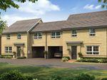 "Thumbnail to rent in ""Cheltenham"" at The Ridge, London Road, Hampton Vale, Peterborough"