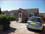Thumbnail for sale in Sandringham Road, Formby, Liverpool