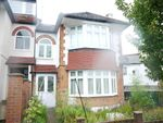 Thumbnail to rent in Woodfield Way, London