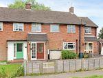 Thumbnail to rent in Collet Road, Kemsing, Sevenoaks