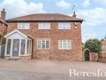 Thumbnail for sale in Linkway Road, Brentwood