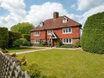 Thumbnail for sale in Stunning Grade II Listed Home, Opposite Moat Park, Maidstone