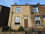 Thumbnail to rent in St. Peg Lane, Gomersal, Cleckheaton