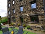 Thumbnail for sale in 25, Penistone Road, New Mill
