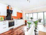 Thumbnail to rent in Ballard Close, Poole