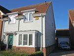 Thumbnail for sale in Ambrose Corner, Lymington, Hampshire