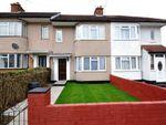 Thumbnail to rent in Bideford Road, Ruislip Manor, Ruislip