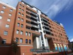 Thumbnail to rent in The Quadrangle, Manchester