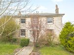 Thumbnail for sale in Dorchester Road, Weymouth, Dorset