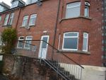Thumbnail to rent in Beacon Road, Bodmin