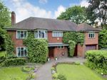 Thumbnail for sale in Parkway, Gidea Park, Romford