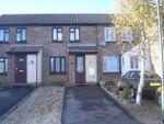 Property history Larkrise, Cam, Dursley, Gloucestershire GL11