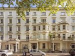Thumbnail to rent in St. Georges Square, London