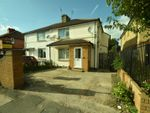 Thumbnail to rent in Swan Road, West Drayton