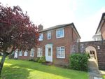 Thumbnail for sale in Gaisford Close, Tarring, Worthing