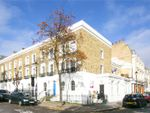 Thumbnail for sale in Danbury Street, Islington