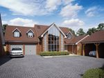 Thumbnail for sale in Plot 5, Dibden Hill, Chalfont St. Giles