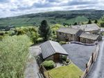 Thumbnail for sale in Knowsley Barn, Scammonden Road, Barkisland