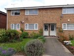 Thumbnail to rent in Levante Gardens, Stechford, Birmingham
