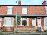 Thumbnail for sale in Thomas Street, Selby