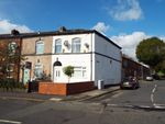 Thumbnail for sale in Chesham Road, Bury, Greater Manchester, Manchester