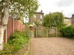 Thumbnail for sale in Long Row, Horsforth, Leeds