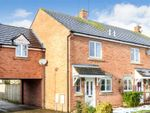 Thumbnail for sale in Corncrake Way, Bicester, Oxfordshire