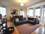 Thumbnail to rent in Wedderburn House, Wedderburn Road Hampstead, London
