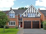Thumbnail for sale in Thornfield, Much Hoole, Preston