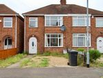 Thumbnail to rent in Clare Road, Peterborough